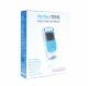 Perfect TENS Drug Free Pain Relief Device by TensCare
