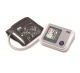 A&D UA-767S Upper Arm Auto Blood Pressure Monitor Clinically Validated